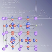 Autumn School on Correlated Electrons: DMFT – From Infinite Dimensions to Real Materials