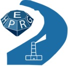 Conference: 56th EHPRG Meeting on High Pressure Science and Technology