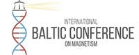 International Baltic Conference on Magnetism 2019