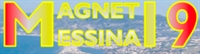 MAGNET 2019: the 6th Italian Conference on Magnetism