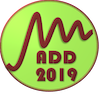 ADD2019, the 4th edition of the School and Conference on Analysis of Diffraction Data in real-space: