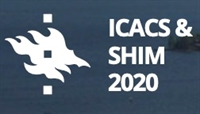 Second joint conference of ICACS-29 and SHIM-11