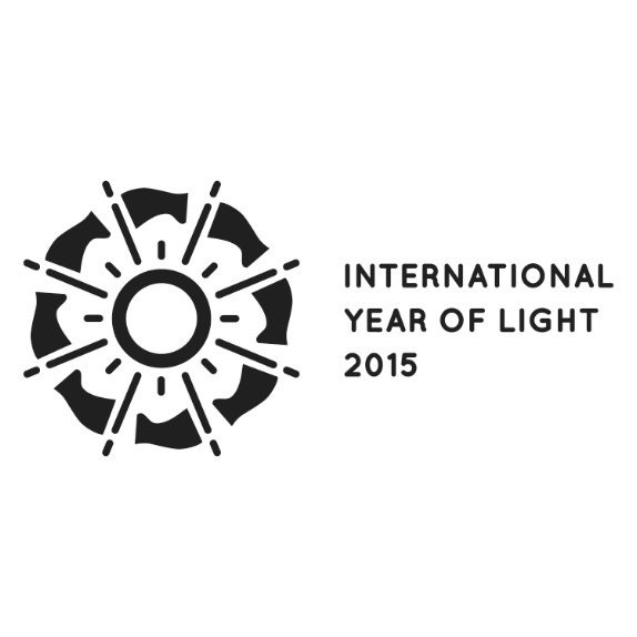 IYL Black horizontal logo