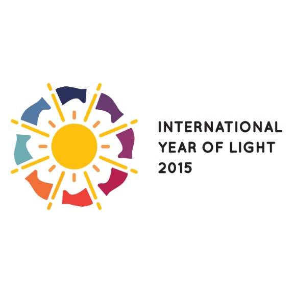 IYL Colored horizontal logo