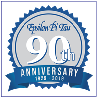 90th Anniversary Celebration and Trustee Conference