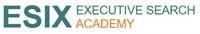 Executive Search Academy - April 2018, NY