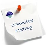 November Tax, Trusts and Estates Committee Meeting