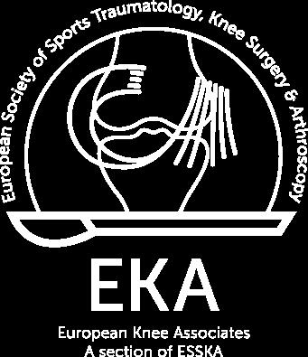 ESSKA-EKA Fellowships
