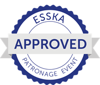 International Super Elbow Course - ESSKA Elbow and Wrist Committee Course