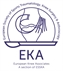 ESSKA-EKA European Knee Arthroplasty Travelling Fellowship 2020