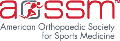 ESSKA-AOSSM DJO Travelling Fellowship - European Society of Sports