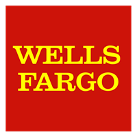 Regional Meeting Hosted by Wells Fargo in Phoenix