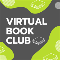"Virtual ""Book Club"" - : Most Important Leadership Competencies around the world"