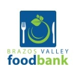 Brazos Valley - Brazos Valley Food Bank