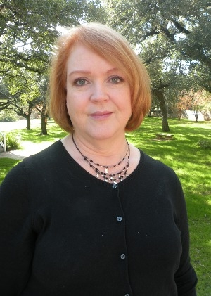 Cindy Hale - pic
