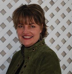 Carol Lauder