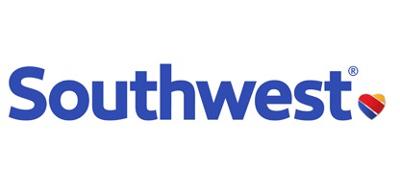 Southwest - logo