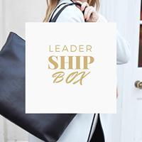 Leader Ship Box