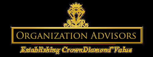 Organization Advisors