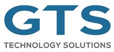 GTS - logo