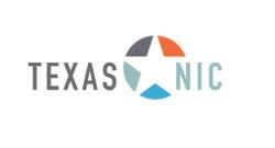 NIC - logo