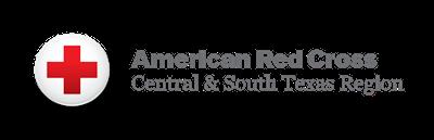 American Red Cross - logo
