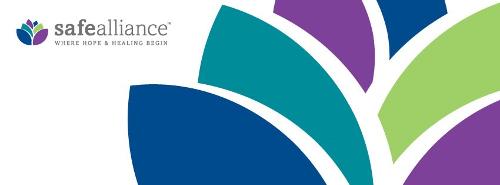 Safe Alliance - logo