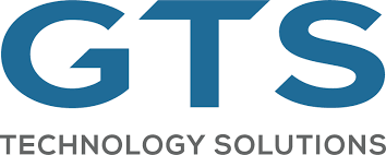 GTS Technology Solutions Logo