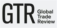 GTR Iran Trade Finance Business Briefing 2017