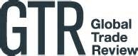 GTR Europe Trade & Export Finance Conference 2017