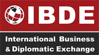 IBDE 11th International Banking and Finance Forum