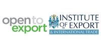 Webinar - Exporting as a skill and why getting it right matters