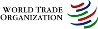 WTO Public Forum - Institute session on: 'Learning International Trade'