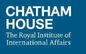 Chatham House Global Trade Conference 2019