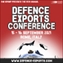 Defence Exports Conference