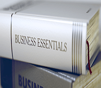 International Business Essentials
