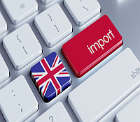an introduction to importing