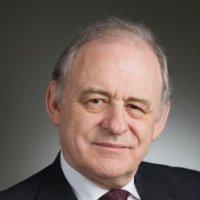Dr John Llewellyn