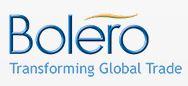 Bolero logo