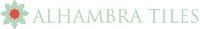 Alhambra Home logo