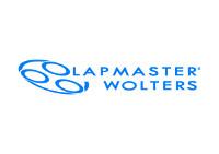 Lapmaster logo
