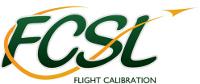 Flight Cal logo