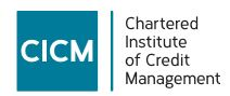 Credit Management logo