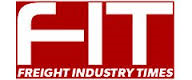Freight Industry Times logo