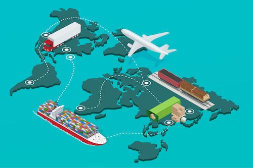 world customs day