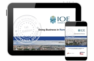 doing business guides on ipad and iphone