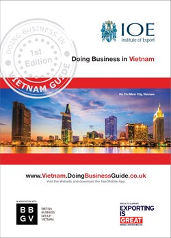doing business in vietnam guide cover