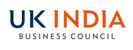 UK India Business Council logo