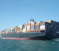 Marking of goods, marine insurance & cargo insurance