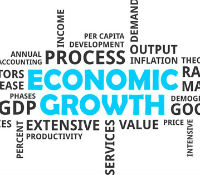 Key economic factors to consider